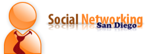 social media consultants, social media instructors, social networking for business, social media teachers, social marketing strategy, social networking consultant, business consultants, social media engagements