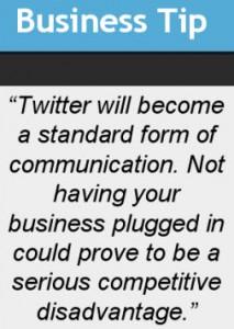 twitter-business-tip
