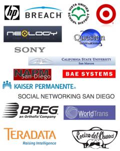 career-logos