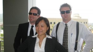professor-fang-fang, csusm senior experience, justin-r-french, keith-tacla
