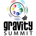 Gravity Summit